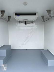 Vedere le foto Veicolo commerciale Fiat Doblo 1.6 MJT 105