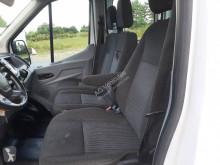 Voir les photos Véhicule utilitaire Ford Transit TDCI 170