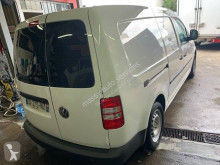Vedere le foto Veicolo commerciale Volkswagen Caddy 1,6 L 102 CV