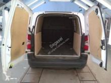 Voir les photos Véhicule utilitaire Peugeot Partner 1,6L HDI