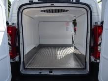 Bekijk foto's Bedrijfswagen Peugeot Expert 2,0L HDI 120 CV