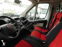Преглед на снимките Лекотоварен автомобил Fiat Ducato II 2.3 MJT 130