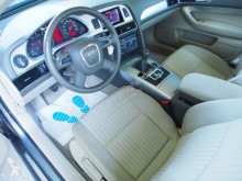 Voir les photos Véhicule utilitaire Audi A6 Lim. 2.0 TDI - DPF - Facelift - Euro5
