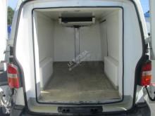 View images Volkswagen Transporter TDI 130 van