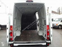 View images Iveco Daily 35S15 12 M3 van