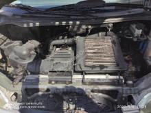 Преглед на снимките Лекотоварен автомобил Hyundai H1