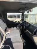 Bekijk foto's Bedrijfswagen Renault Maxity 120.35