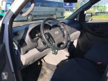 Преглед на снимките Лекотоварен автомобил Hyundai H-1H300 2.5 H-1 H300 2.5 CRDI VGT