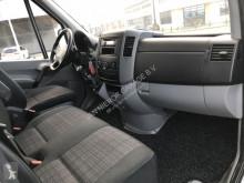 Voir les photos Véhicule utilitaire Mercedes Sprinter Airco 2.2 CDI