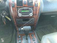 Преглед на снимките Лекотоварен автомобил Hyundai Terracan JX 290