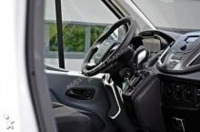 Ver as fotos Veículo utilitário Ford Transit