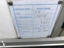 View images Renault Master Traction 150.35 van