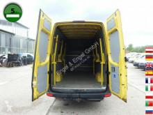 View images Volkswagen Crafter 35 2.0 TDI AHK van