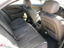 Voir les photos Véhicule utilitaire Jaguar S-TYPE 3.0 V6 EXE.AUTO