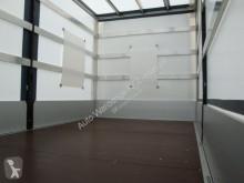 Zobaczyć zdjęcia Pojazd dostawczy Renault Master 165 8PAL Schlafkabine-Webasto