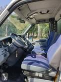 Bilder ansehen Iveco Daily 50C15 Transporter/Leicht-LKW