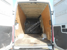 View images Iveco Daily 29L13 van