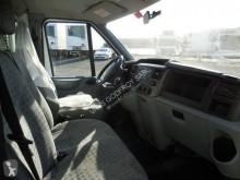Voir les photos Véhicule utilitaire Ford Transit 350 MJ
