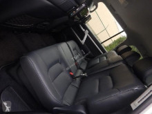 View images Toyota Land Cruiser 200 VX + van