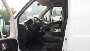 Voir les photos Véhicule utilitaire Fiat Ducato 2.3 MJT 130