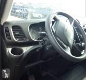 Bekijk foto's Bedrijfswagen Iveco Daily 35S14