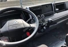 Zobaczyć zdjęcia Pojazd dostawczy Mitsubishi Fuso Canter 3C15