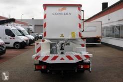 Bilder ansehen Renault Maxity 110.35 Transporter/Leicht-LKW