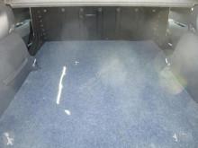 View images Citroën C4 II blue HDI 100 millenium business van