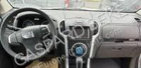 Voir les photos Véhicule utilitaire Isuzu D-MAX