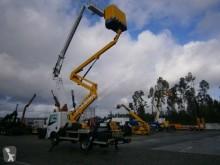 Bilder ansehen Renault Maxity 110 DXI Transporter/Leicht-LKW