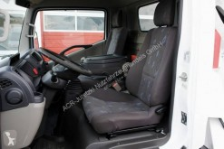 Ver las fotos Furgoneta Renault Maxity 120 DXI