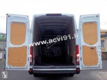 Voir les photos Véhicule utilitaire Iveco Daily