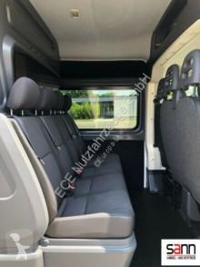 Ver as fotos Veículo utilitário Peugeot Boxer L4H2, 165PS  Dokka 7 Sitze E6