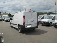 Voir les photos Véhicule utilitaire Citroën Jumpy 27 L1H1 HDI 125 FAP CLUB