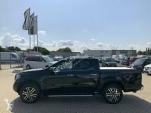 Bekijk foto's Bedrijfswagen Mercedes X 250 d 4Matic,POWER EDITION,Comand,360°Kamera