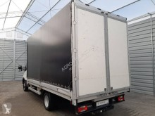 View images Iveco Daily 35C17 van