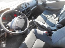 Voir les photos Véhicule utilitaire Nissan Cabstar 35.12