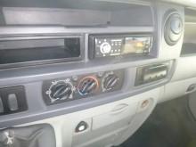 Voir les photos Véhicule utilitaire Renault Master Traction 120 CDI