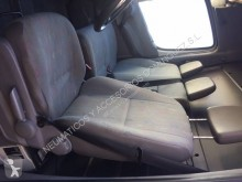 Voir les photos Véhicule utilitaire Volkswagen Crafter 35 TDI 2.5