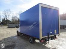 Zobaczyć zdjęcia Pojazd dostawczy Iveco Daily 35S17