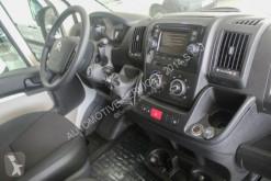 Voir les photos Véhicule utilitaire Citroën Jumper 2.0BlueHDi 35 L2H2 130