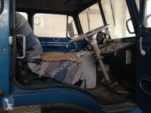 Voir les photos Camion Fiat