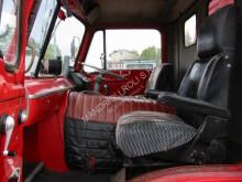 Voir les photos Camion Fiat 662 N1
