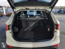 Преглед на снимките Лекотоварен автомобил Hyundai Santa Fe 2.2+4WD+PREMIUM+NAVI+XENON+ AHK+SHZ+19'