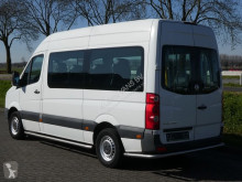 Voir les photos Véhicule utilitaire Volkswagen Crafter 35 2.0 TDI rolstoelbus