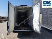 Voir les photos Véhicule utilitaire Iveco Daily 35S16A8V / Kastenwagen / L4H3