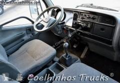 Voir les photos Véhicule utilitaire Mitsubishi Canter FE649