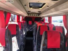 Zobaczyć zdjęcia Pojazd dostawczy Iveco 50C15 DAILY EURO 4 KLIMA