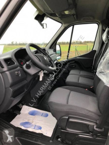 Vedere le foto Veicolo commerciale Renault Master L2H2