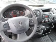 Voir les photos Véhicule utilitaire Renault Master Traction 165 DCI